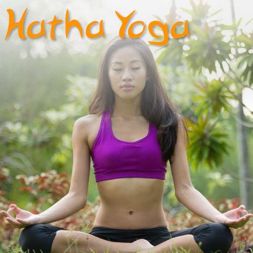 Massaggio e yoga tradizionali